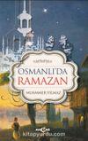 Osmanlı'da Ramazan