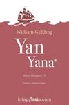 Yan Yana & Deniz Üçlemesi 2