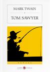 Tom Sawyer (Almanca)
