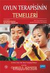 Oyun Terapisinin Temelleri - Foundations of Play Therapy