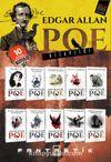 Edgar Allan Poe Set (10 Kitap)