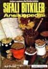 Şifalı Bitkiler Ansiklopedisi (bitki-012) (Ciltli-1.hm)