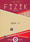 YGS - LYS Fizik Fasikülleri 11