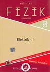 YGS - LYS Fizik Fasikülleri 8