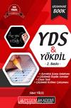 2017 YDS ve YÖKDİL Grammar Book