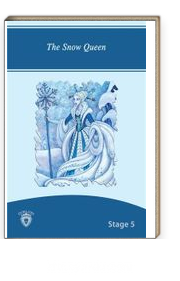 The Snow Queen / Stage 5