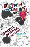 Kuki'nin Acayip Günlüğü 3,5 / Tuvalette Okumak Yasaktır! (Ciltli)