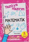 3. Sınıf Yazılıya Hazırım Matematik