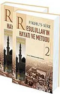 Resulllah'ın Hayatı ve Metodu (2 Cilt Takım) - Prof. Dr. Münir Muhammed Gadban pdf epub