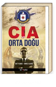 CIA ve Orta Doğu