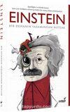 Einstein & Bir Dehanın Yaşamından Notlar