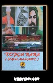 Topçu Baba (Şeyh Mahmut)