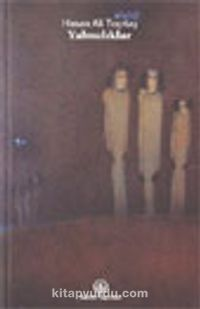 Yalnızlıklar - Hasan Ali Toptaş pdf epub