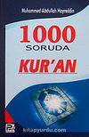 1000 Soruda Kur'an