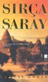 Sırça Saray