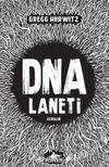 DNA Laneti