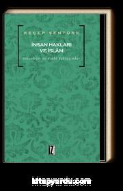 İnsan Hakları ve İslam & Sosyolojik ve Fıkhi Yaklaşımlar