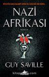 Nazi Afrikası