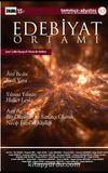 Edebiyat Ortamı Dergi Sayı:57 Temmuz-Ağustos 2017