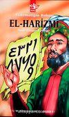 Matematiğin Babası El-Harizmi
