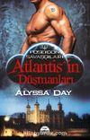 Atlantis'in Düşmanları