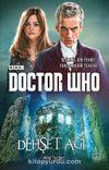 Doctor Who & Dehşet Ağı