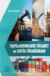 Yapılandırılmış Ticaret ve Emtia Finansmanı
