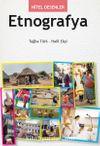 Nitel Desenler: Etnografya