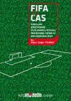 FIFA ve CAS Kuralları Çerçevesinde Uluslararası Nitelikli Futbolcu Sözleşmesinin Feshi