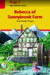 Rebecca of  Sunnybrook Farm / Stage 1 (Cd'siz)