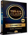 YGS LYS Class Geometri Soru Bankası