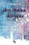 Hoş Bulduk İstanbul