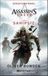 Assassin's Creed Suikastçının İnancı / Sahipsiz