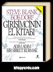 Girişimcinin El Kitabı