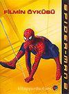 Spider-Man 2 / Filmin Öyküsü