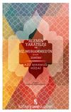 Alemin Yaratılışı ve Hz. Muhammed'in Zuhuru