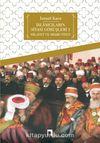 İslamcıların Siyasi Görüşleri I Hilafet ve Meşrutiyet