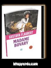 Madame Bovary (Özet Kitap)