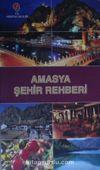 Amasya Şehir Rehberi (Kod: 4-F-25)