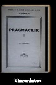 Pragmacılık - I (Kod: 2-F-87)