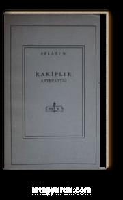 Rakipler (Kod: 2-F-88)