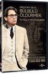 To Kill A Mockingbird - Bülbülü Öldürmek (Dvd) & IMDb: 8,3