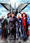 The Last Stand - Son Direniş (Dvd)