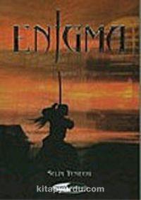 Enigma - Selim Yeniçeri pdf epub