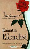 Kainatın Efendisi Hz. Muhammed (s.a.v.)cep boy