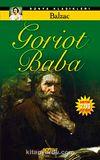 Goriot Baba (Cep Boy)