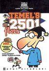 2501 Temel Fıkra