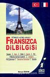 Fransızca Dilbilgisi & Türkçe Açıklamalı