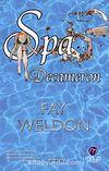 Spa Decameron (Tatil İtirafları)
