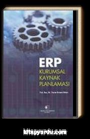 ERP & Kurumsal Kaynak Planlaması
